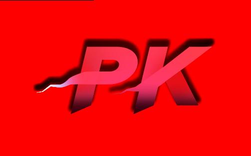 pk图片素材加照片